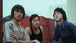 Rumble In Hong Kong (Police Woman) (1973) Nu jing cha