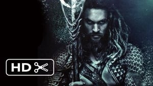 Nuevo Poster de Aquaman Online