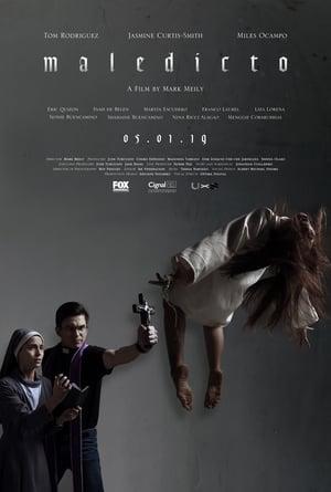 Maledicto (2019)