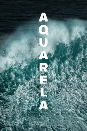 Aquarela Torrent (2020) Legendado BluRay 720p | 1080p – Download