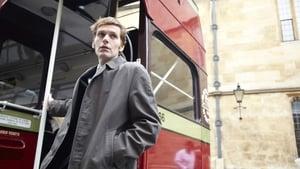 Endeavour Season 1 Episode 2