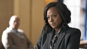 How to Get Away with Murder 5×5