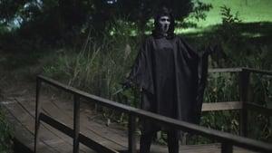 Krzyk Sezon 1 odcinek 10 Online S01E10