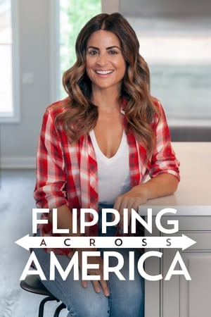 Flipping Across America – Season 2