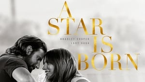 Poza din filmul A Star Is Born