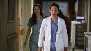 Grey's Anatomy: 8×17