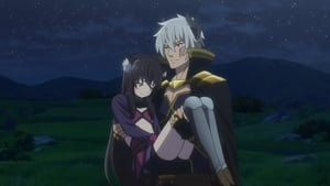 How Not to Summon a Demon Lord: 1×10