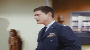 I Dream of Jeannie: 1×16