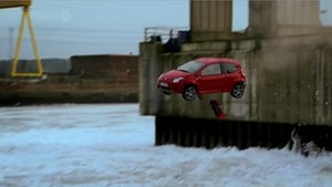 Top Gear: S14E04