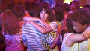 The Party (1980)