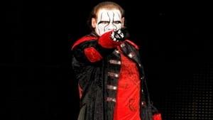 WWE Raw Spanish