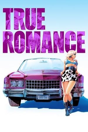 True Romance Film