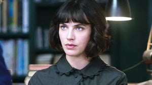 Ver This Beautiful Fantastic (2016) online