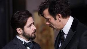 The Knick saison 1 episode 10