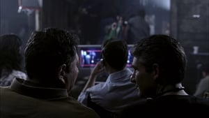 Supernatural Season 2 :Episode 18  Hollywood Babylon