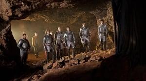 Merlin Season 5 Episode 5