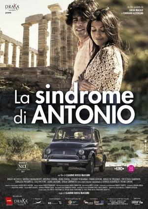 La Sindrome di Antonio-Remo Girone