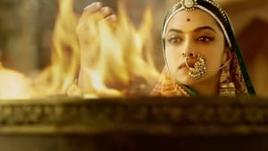 Padmaavat (2018) HDRip Full Tamil Movie Watch Online