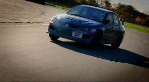 Top Gear: S05E07