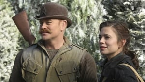 Marvel's Agent Carter – Season 1 Episode 5