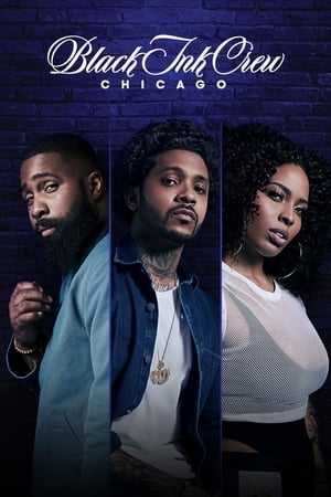 Image Black Ink Crew Chicago
