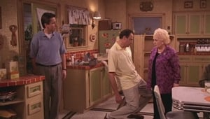 Everybody Loves Raymond: 8×23
