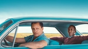 Green Book Sur les routes du sud Film Complet