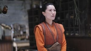 Watch S1E9 - Kung Fu Online
