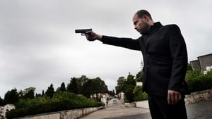 Gomorra Spanish