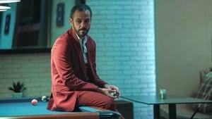 الحفرة الموسم 4 الحلقة 8 مترجم