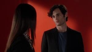 Gossip Girl Season 6 Episode 9