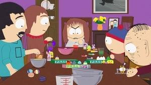 South Park: S11E05