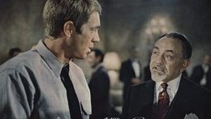 The Cincinnati Kid (1965)