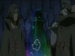 Naruto Shippūden Season 6 : Assemble
