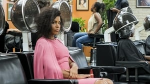 Nappily Ever After (2018) Free Watch Online Movie HD