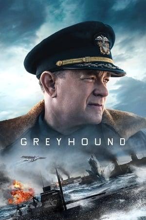 Image USS Greyhound - La Bataille de l'Atlantique