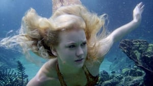 Mako – Einfach Meerjungfrau: 2×9