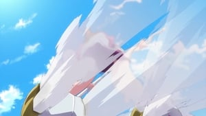 Anime-Gataris: Season 1 Episode 9