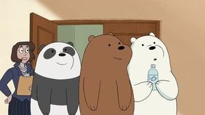 We Bare Bears Season 1 Episode 15