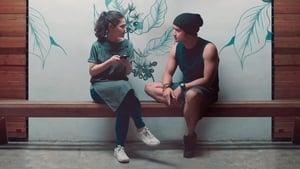 Watch Kung paano siya nawala (2018)