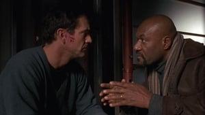 Откуп (1996)