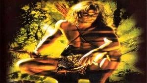 Tarzan und die verlorene Stadt (1998)