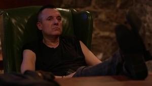 Bad Frank 2017 Türkçe Dublaj izle