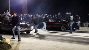 Street Outlaws: 6×7