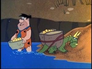 Os Flintstones: 6×19