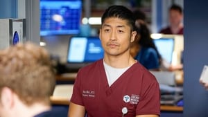 Chicago Med: 5×3