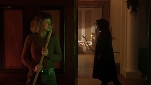 Black Christmas 2019 en Streaming HD Gratuit !