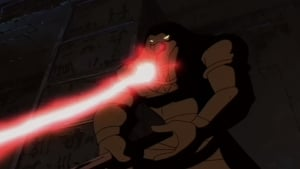 X-Men: Evolution saison 3 episode 13 streaming vf