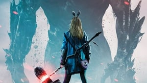 Imagenes de I kill Giants