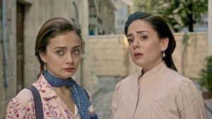 Ayla: The Daughter of War (2017)